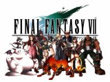 Trailer de Lanzamiento: Final Fantasy VII para PC