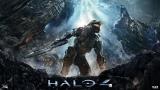 Trailer: Halo 4