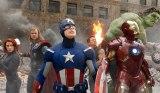 "Joss Whedon sera el director de ""Avengers2"""