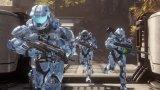 Nuevas Imagenes de Halo4