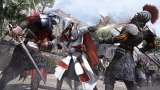 "Coleccion ""Ezio's Trilogy"" de Assasin's Creed sera Exclusiva para PS3"