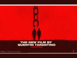 Trailer: Django Unchained