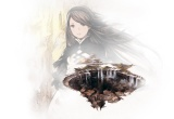 Trailer: Bravely Default