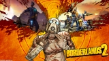 Trailer de Lanzamiento: Borderlands 2