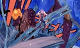 Demo de E.X. Troopers (Tokyo Game Show2012)