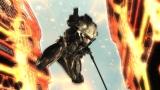 Trailer: Metal Gear Rising: Revengeance en Ingles (Tokyo Game Show2012)