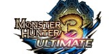 Demo de Monster Hunter 3: Ultimate (Tokyo Game Show 2012)