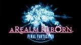 Trailer: Final Fantasy XIV: A Realm Reborn (Tokyo GameShow2012)