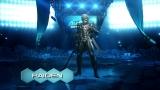 Raiden sera jugable en Playstation All-Stars BattleRoyale