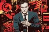 Coleccion de todas las peliculas de Quentin Tarantino en Blu-Ray saldraproximamente