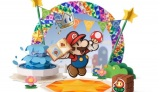Nuevo Trailer de Paper Mario: Sticker Star
