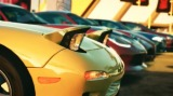 Trailer: Forza Horizon