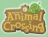 Nuevo Trailer de Animal Crossing: New Leaf