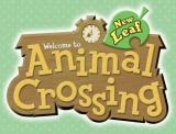 Nuevo Trailer de Animal Crossing: NewLeaf