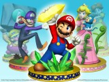 Gaming Science: Mario Party