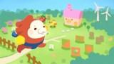 La secuela de Pushmo llegara al 3DS esteNoviembre