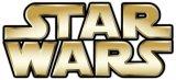 Disney compra a Lucasfilm por 4 Billones de Dolares; Nueva entrega de Star Wars durante el2015