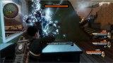 XCOM sera un titulo descargable en Tercena-Persona?