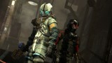 Demo de Dead Space 3 – Modo Co-Op