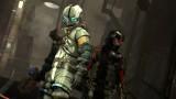 Demo de Dead Space 3 – ModoCo-Op