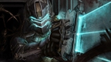 Demo de Dead Space 3 – Modo Singleplayer