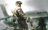 Trailer- Splinter Cell: Black List