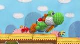 """Nintendo anuncia """"Yoshi's Land"""""""